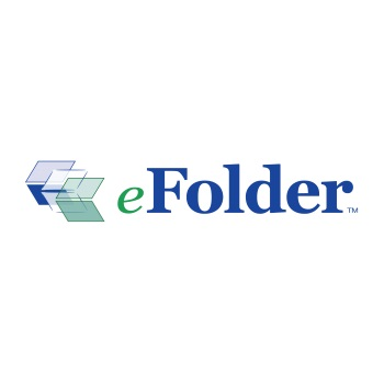 eFolder / Anchor