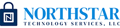 NorthStar Technology Services